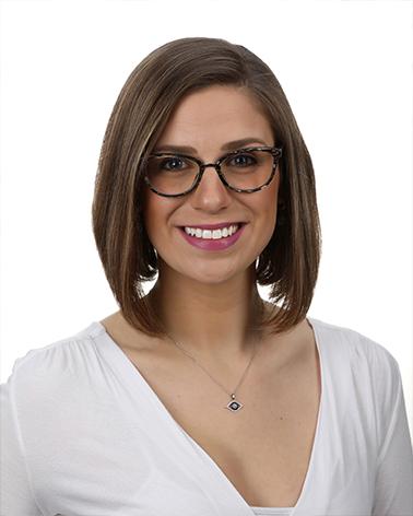 f9bcd6dd594 Dr Rachel M Beneski 2018